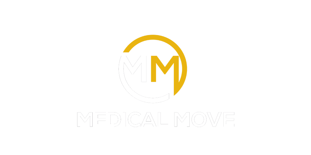 Medical Move